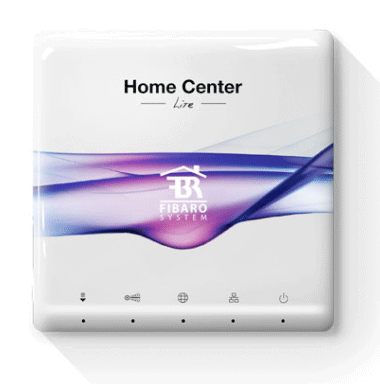 Fibaro-Home-Center-Lite